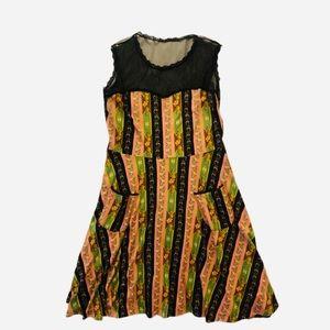 Blogging Molly Dress - Effie's Heart - ModCloth
